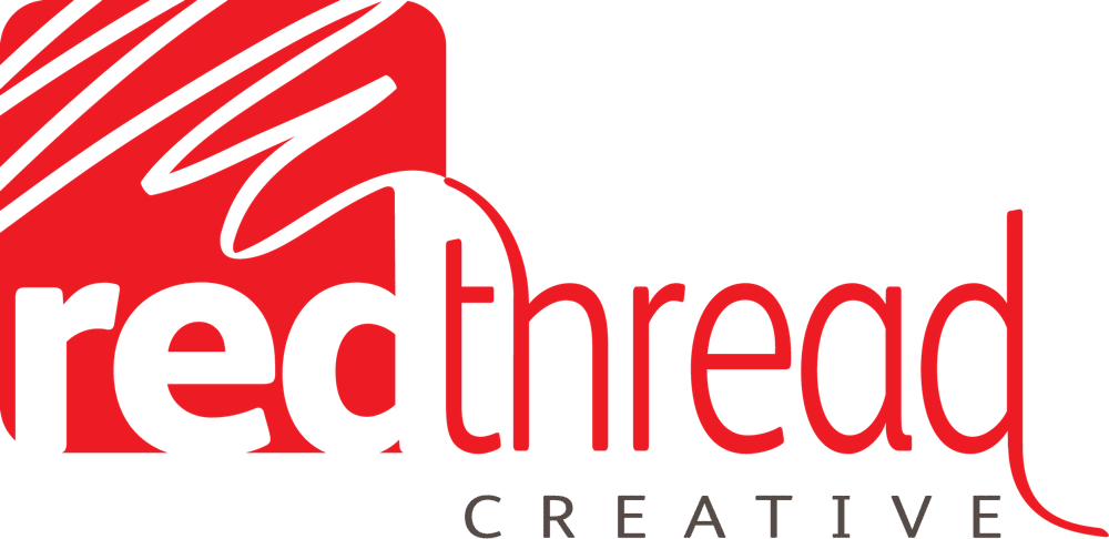 Red-Thread-Creative-Logo-Trans-x-1000